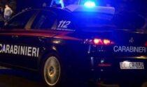 Lite tra gruppi di ragazzi: due feriti a coltellate