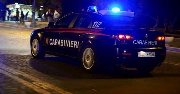 Controlli, arresti e denunce: i Carabinieri presidiano la Bassa.