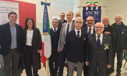 """Un viaggio tra i valori della Repubblica, Orzinuovi presenta il convegno """"L'inno d'Italia"""""""