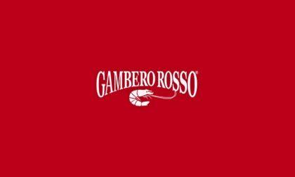 Bar d'Italia Gambero Rosso 2021: ecco tutte le eccellenze bresciane