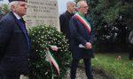 Fasano del Garda commemora i caduti in guerra