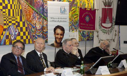Ilaria Grossi vince la borsa di studio Rodella