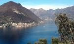La rete dei laghi vince un nuovo bando europeo