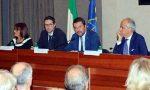 Decreto sicurezza nazionale: Malinverno risponde al presidente Anci