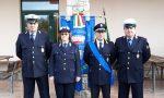 Due nuovi agenti per la Polizia Locale di Cazzago
