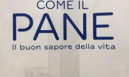 Pane d'Avvento segno di carità a Brescia