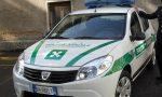 Ritrovato riverso nella roggia il 69enne scomparso a Borgosatollo