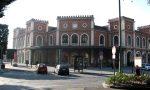 Stazione di Brescia, nuovamente nel mirino della Polizia Locale