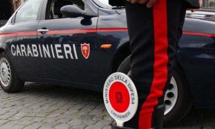 Arrestato un clandestino a Capriolo, altre situazioni al vaglio dei Carabinieri