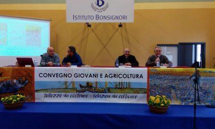 Afgp Bonsignori di Remedello festeggia 123 anni – VIDEO