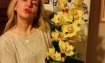 Trenzano piange la scomparsa di Carla Moneghini