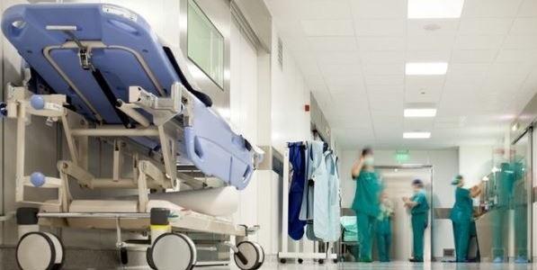 Venerdì sciopero di medici e dirigenti del Servizio Sanitario Nazionale