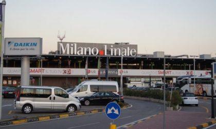 Chiusura Linate dal 27 luglio, ecco cosa succede