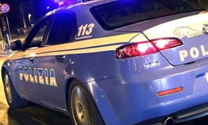 Rubavano nelle scuole, arrestati dalla Polizia