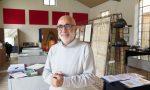 Intervista e percorso VIDEO della mostra sulla Grande guerra a Roccafranca
