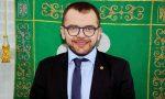 Da Regione un milione di euro per 10 aziende agricole bresciane