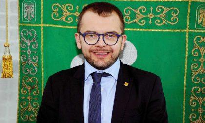 """Zona gialla, Rolfi: """"Boccata d'ossigeno per 7.000 bar e ristoranti bresciani"""""""