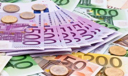Buoni spesa e aiuti alimentari: arrivano 7,3 milioni di euro nel Bresciano