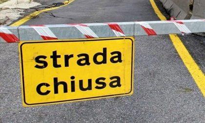 Chiusura provinciale Volta-Guidizzolo prorogata: viabilità, chiusura strada, deviazioni
