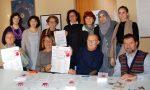 Lotta alla violenza contro le donne rassegna a Rovato