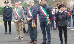 Strage di Nassiriya e Virgo Fidelis celebrate a Villa