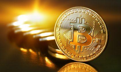Trading Bitcoin, conviene ancora investire sulle criptovalute?