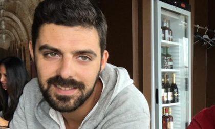 Mattia Mingarelli ritrovato, il corpo non distante dal Rifugio