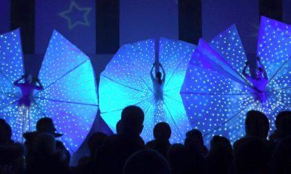 La Magia del Natale illuminerà Chiari di mille colori VIDEO