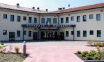 Addio a Antonangelo Zuddas, ex primario dell'ospedale di Manerbio
