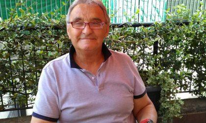 Malore in auto: addio all'alpino di Palazzolo sostenitore della Lega