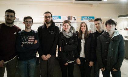 Il museo civico di Manerbio apre alla tecnologia