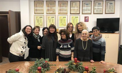 Aria di Natale in Avis a Manerbio