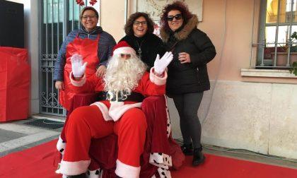Aspettando il Natale ad Alfianello