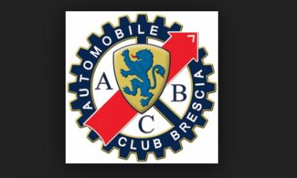 Automobile Club Brescia: nuovo orario degli sportelli
