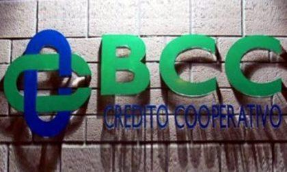 Icreea Banca conclude operazione di cartolarizzazione da 2 miliardi
