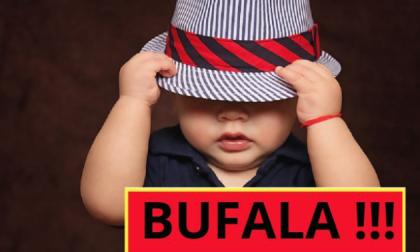 La catena di Riccardo Capriccioli è una bufala: non c'è nessun bimbo malato di leucemia