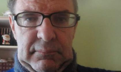 Giuseppe Donati: lunedì i funerali del palazzolese investito