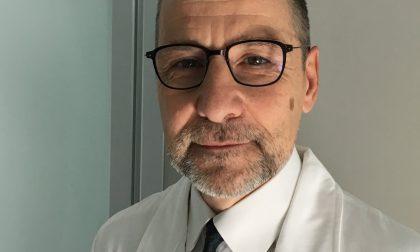Nuovo direttore della cardiologia all'ospedale di Manerbio