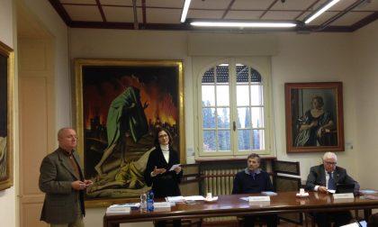 I nuovi turismi del Garda: l'unicum dell'offerta benacense
