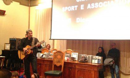 Gran Galà dello sport e delle associazioni in scena a Salò