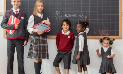 Bilinguismo, cos'è e come si insegna