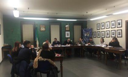 Il consiglio comunale a Comezzano Cizzago tra bilancio e proposte future
