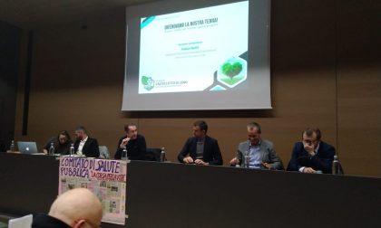 Impianto di biodigestione: incontro informativo a Leno