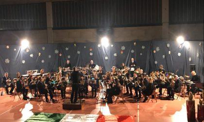 Mairano saluta il 2018 con il tradizionale Concerto di Natale