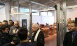 Chiari e Palazzolo inaugurano le mostre dei presepi – VIDEO