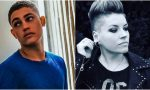 Sanremo Giovani esplode il caso plagio per due artisti in gara
