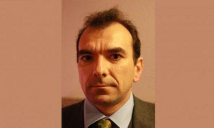Candidato sindaco è scomparso dal suo paese nella bergamasca dopo un litigio