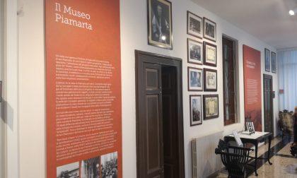 Un museo per Giovanni Battista Piamarta