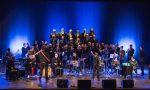 L'Avis di Manerbio in scena con il concerto di Natale