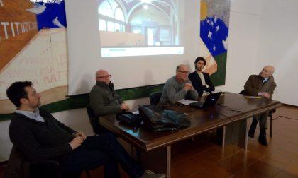 Villa Damioli: presentato il progetto di restauro a Palazzolo